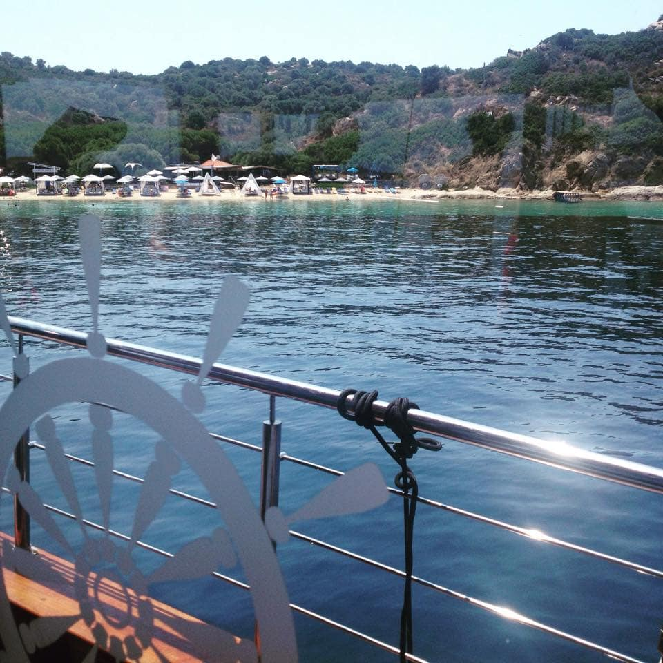 cruises-halkidiki3