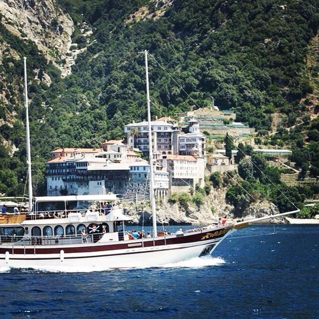 mount-athos-cruise4