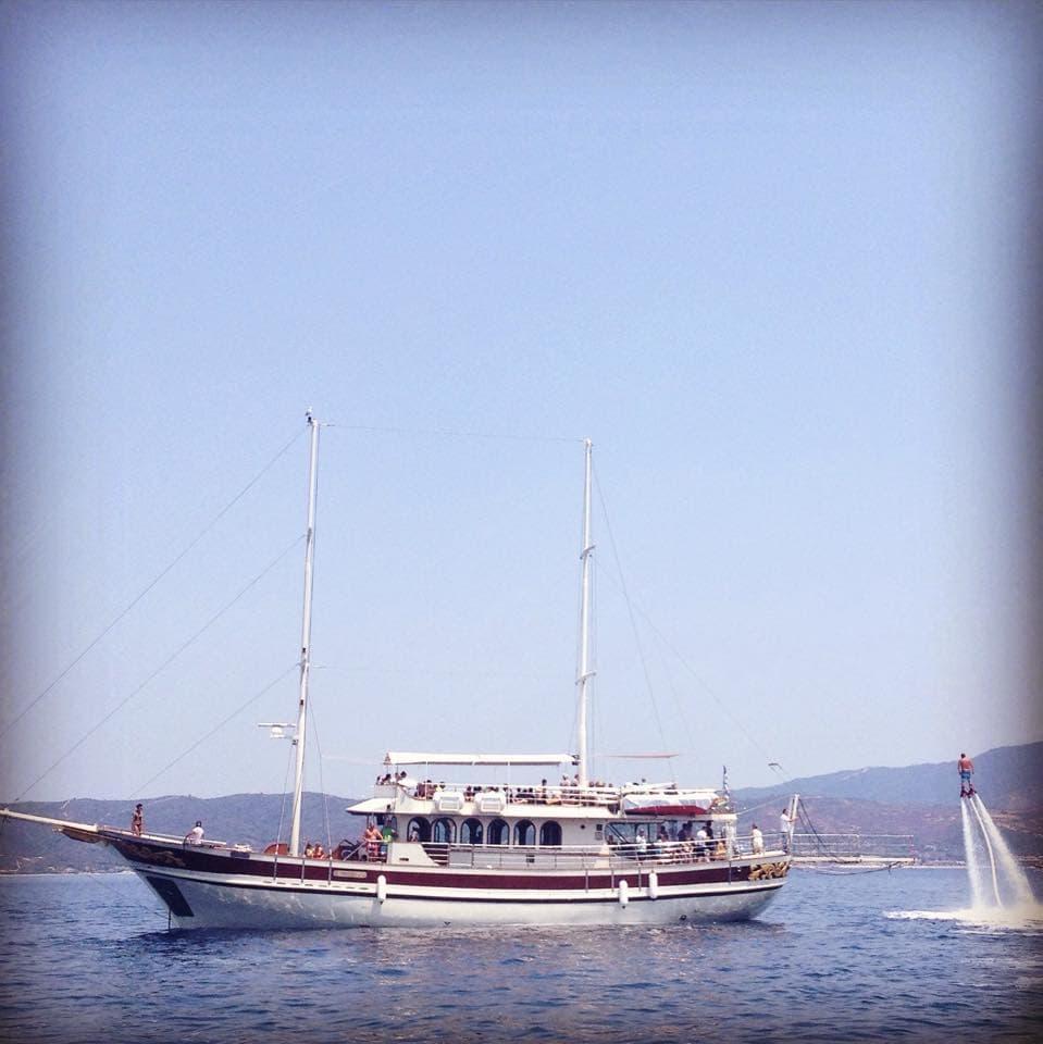 mount-athos-cruise5