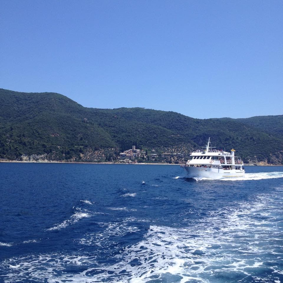 mount-athos-cruise7