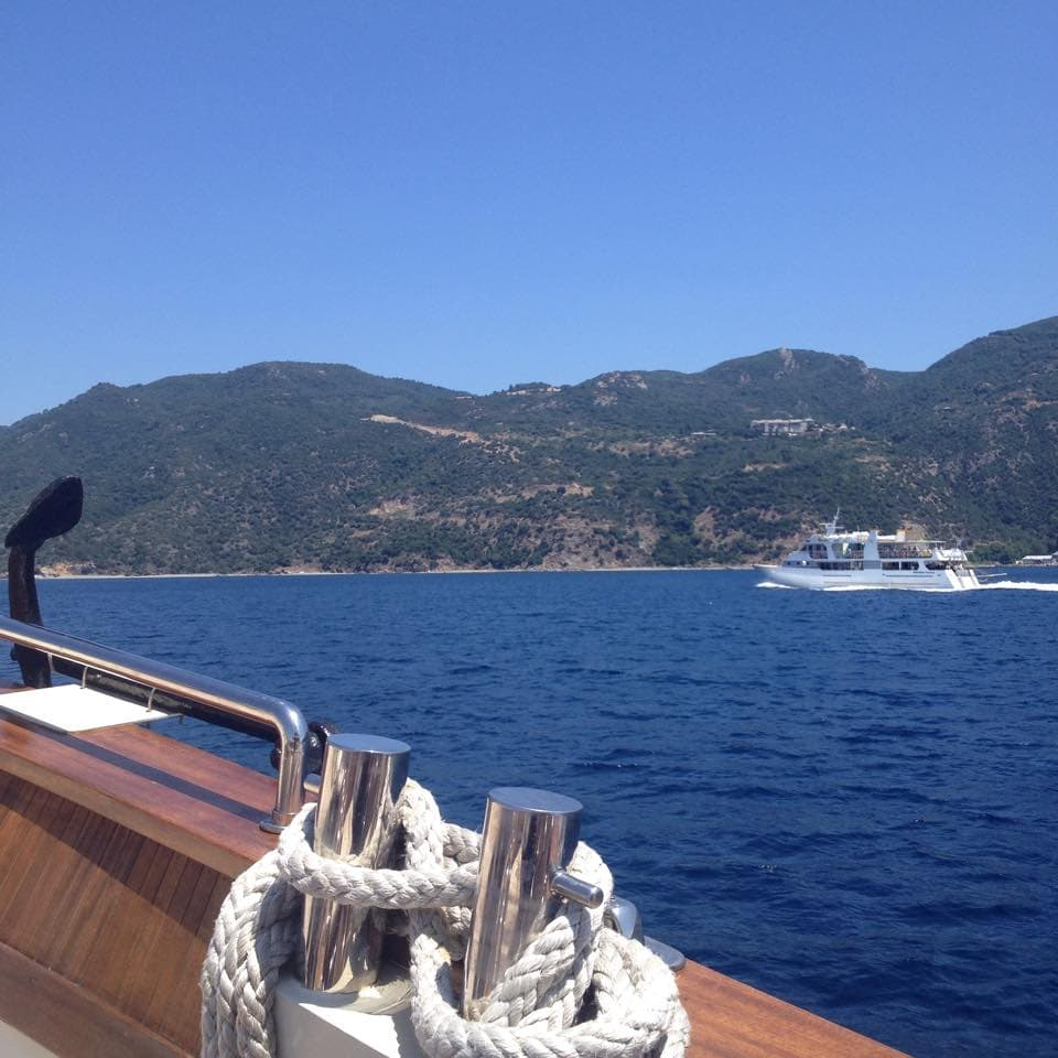 mount-athos-cruise8
