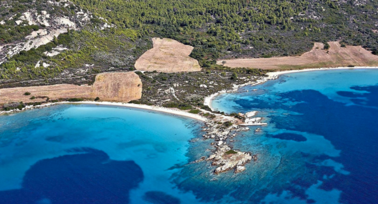 Halkidiki is like heaven on earth – Cruises in Halkidiki is the best experience to get http://www.chalkidikicruises.gr