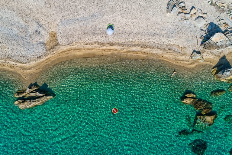 Discover Halkidiki Greece: Top 7 things you need to know
